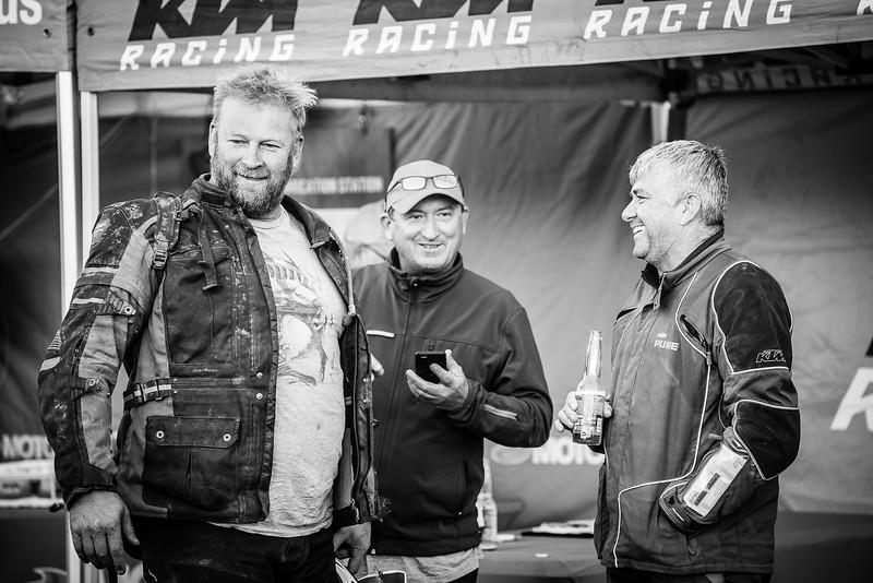 2017 KTM Adventure Rallye (469 of 767).jpg