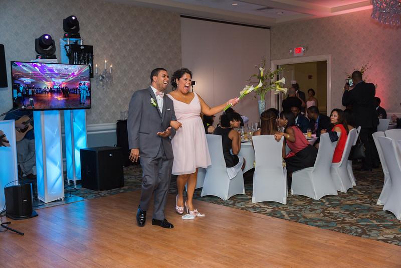 179_speeches_ReadyToGoPRODUCTIONS.com_New York_New Jersey_Wedding_Photographer_J+P (745).jpg