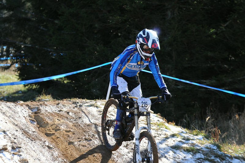 2013 DH Nationals 1 436.JPG