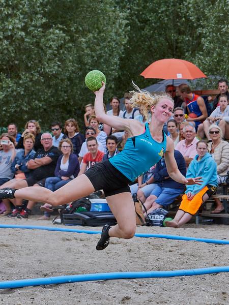 Molecaten NK Beach Handball 2015 dag 2 img 417.jpg