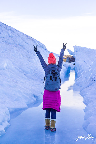 Matanuska Glacier_Karen-2-Juno Kim-5.jpg