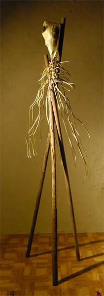 Medusa1.jpg