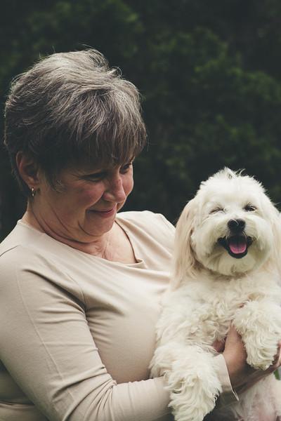 opal mike dogs (1 of 1)-130.jpg