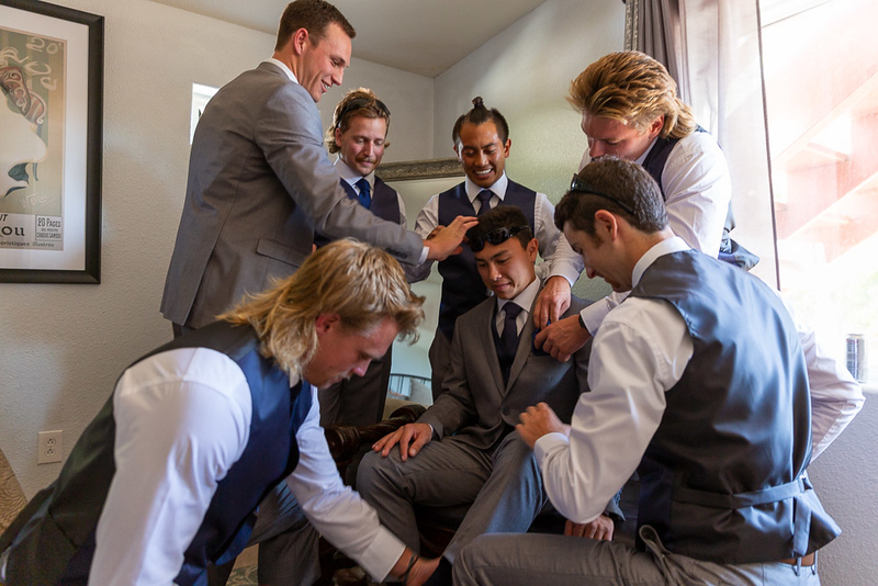 10-19 wedding-116.JPG