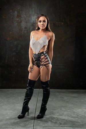 Adriana G. Proofs