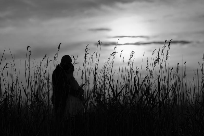 Alise&Andris-Sunset-12-Edit.jpg