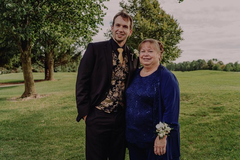 Wedding-0815.jpg