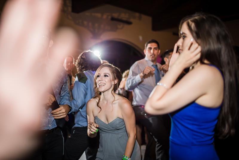 2015-09-18_ROEDER_JessicaBrandon_Wedding_CARD3_0609.jpg
