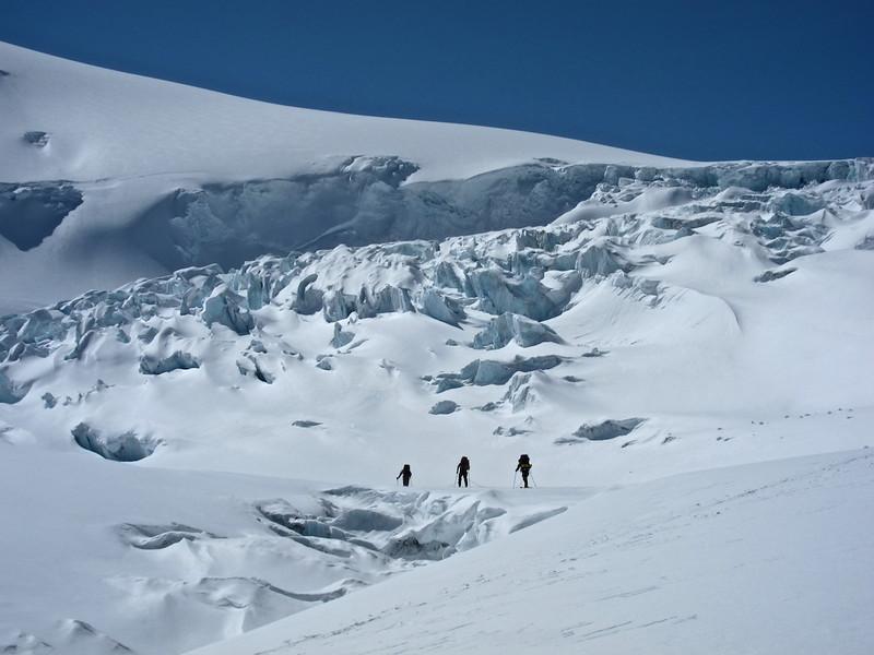 Mt- Columbia 1.jpg