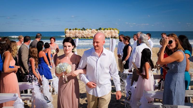 RHP VGAU 09252016 Wedding Images 50 (c) 2016 Robert Hamm.jpg