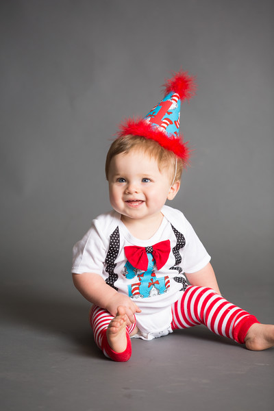Alex First Birthday-35.jpg