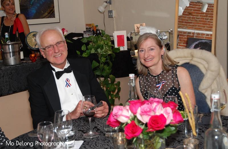 Jim and Nancy Rehkopf.jpg