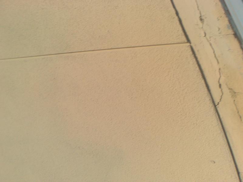 20080411_LincolnHeights-3-36.jpg