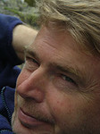 Martin's Blog