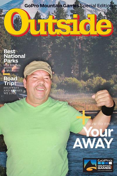 Outside Magazine at GoPro Mountain Games 2014-374.jpg