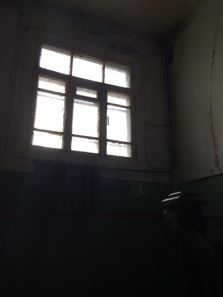 2014-10-19 МВТУ общежитие в Ильинском