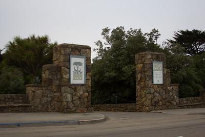 service-renew the zoo