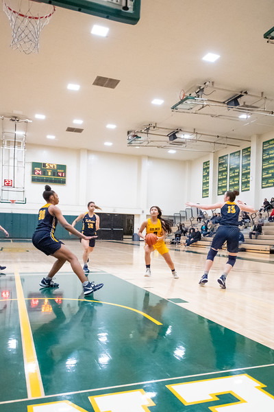 Basketball-W-2020-01-10-6598.jpg