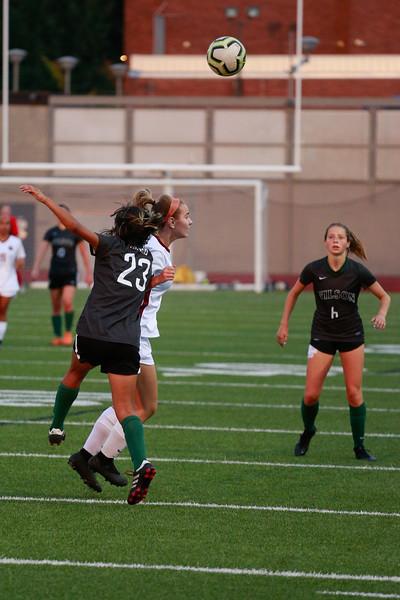 Wilson Girls Soccer vs Glencoe-88.jpg