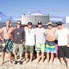 MR2_2319_Pick, Senior, Surf