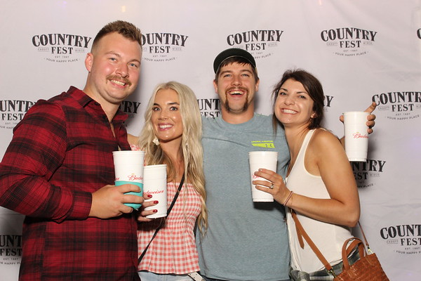 Country Fest 2021 VIP IMAGES 6-24-2021