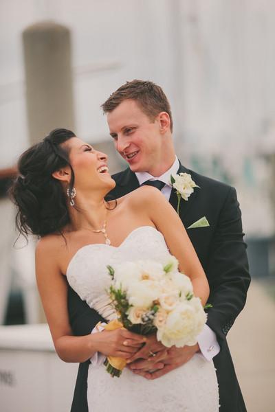 All Wedding Photos