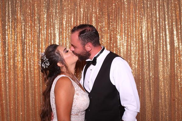 07-25-20 Meghri & Elias Wedding