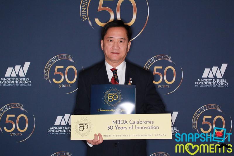 03-05-2019 - MBDA Turns 50_289.JPG