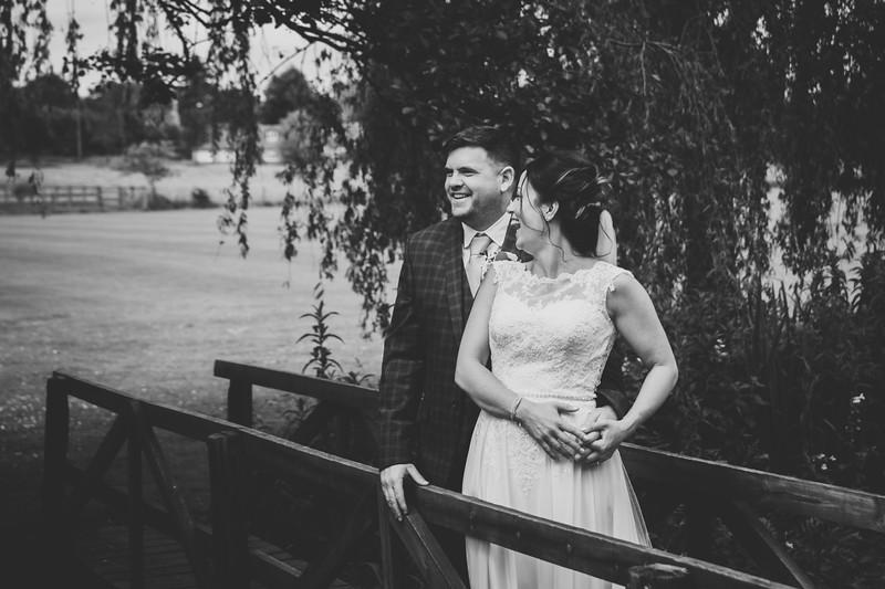 Mr & Mrs Huckin-366.jpg