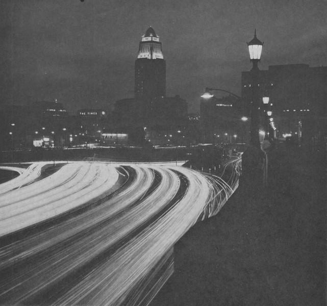 1962-03-04-CAHiPub-64.jpg