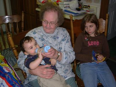 2007 Christopher birthday (1)