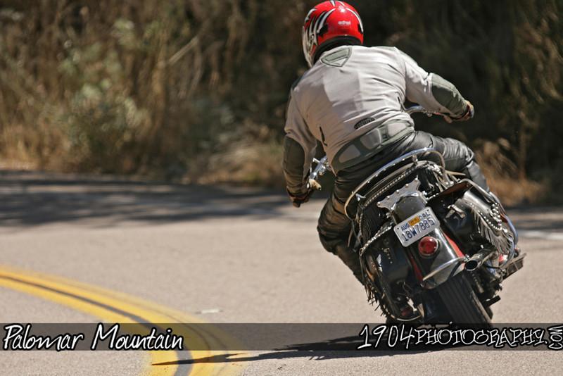 20090621_Palomar Mountain_0244.jpg