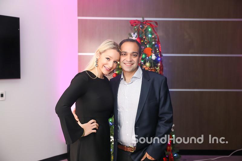 2017-12-16 SoundHound-174_LO.jpg