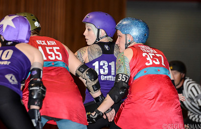 2014-05-02 Rose City AoA v Philly Independence Dolls