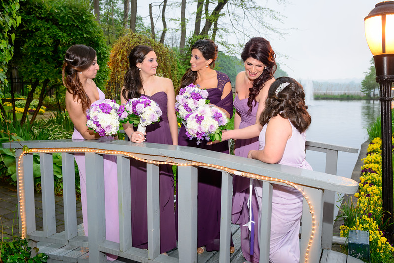 Lumobox Wedding Photo-166.jpg