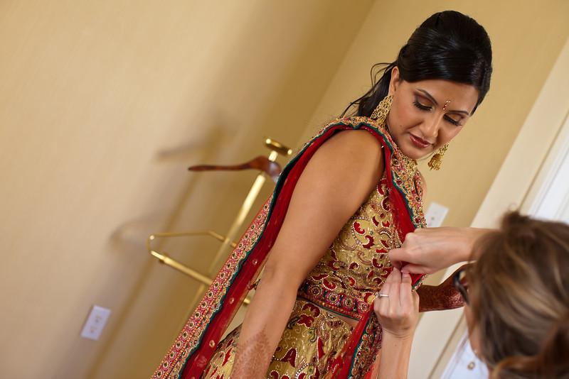 Shikha_Gaurav_Wedding-1552.jpg