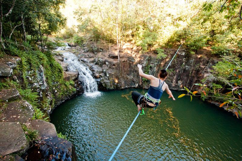 dalwood-falls-highlining-trent-holly-23.jpg