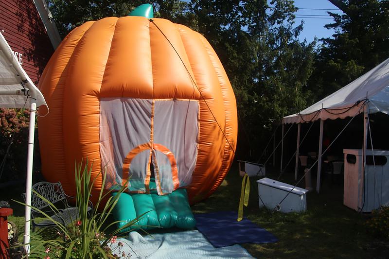 Gateway Halloween 2016 01-59.jpg