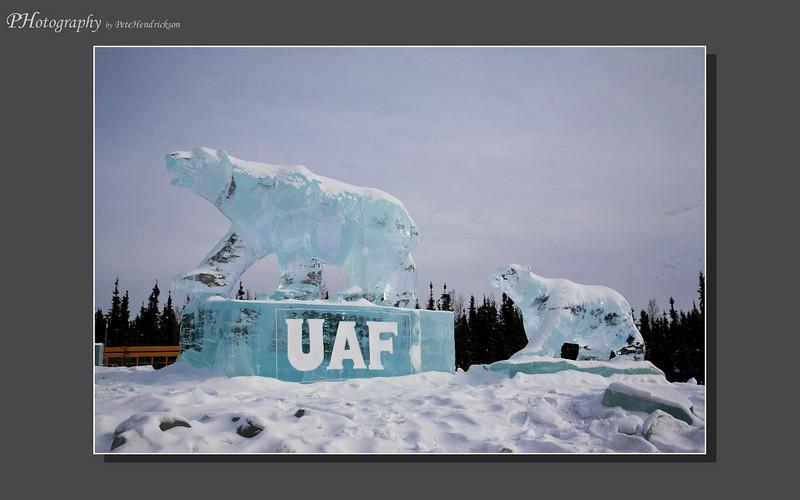 My Alaska 12-08-001.jpg