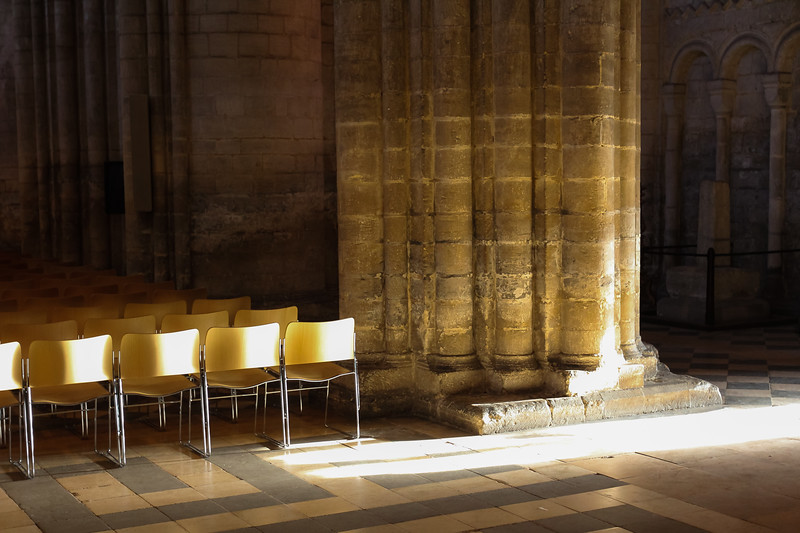 dan_and_sarah_francis_wedding_ely_cathedral_bensavellphotography (4 of 219).jpg