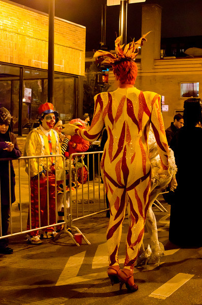 Halloween2012Fire'sBackandClownyDSC_7462.jpg