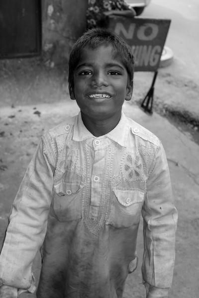 2015.IND.New Delhi.122a.JPG