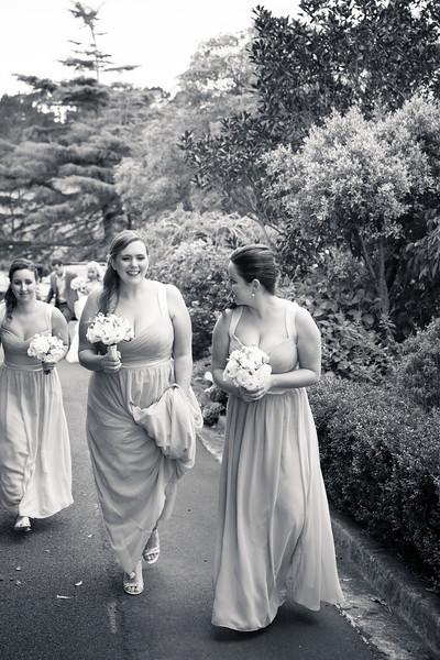 Adam & Katies Wedding (334 of 1081).jpg