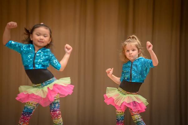 08-Dance Dance Dance