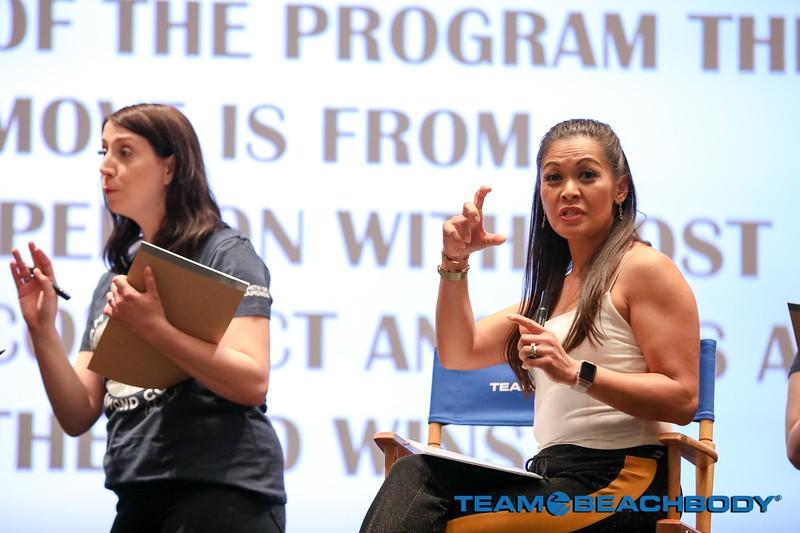 02-07-20 Team Building CF0126.jpg