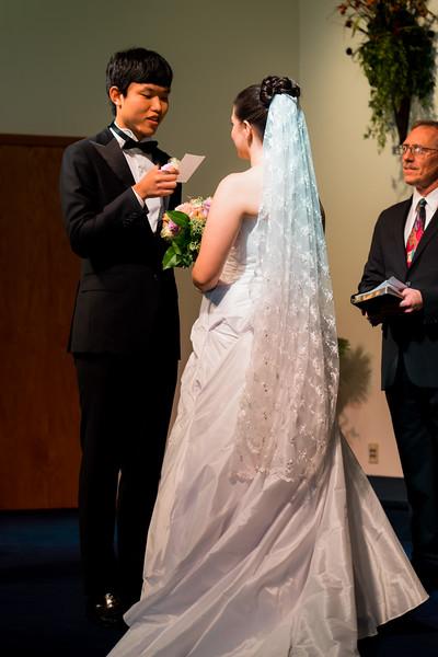 Maria + Jun Gu Wedding Portraits 095.jpg