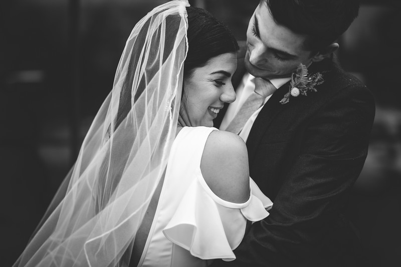 chelsea and travis wedding-240.jpg