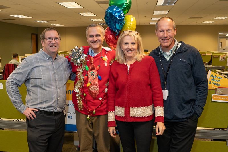 Resource Group Holiday Party 2019-00769.jpg