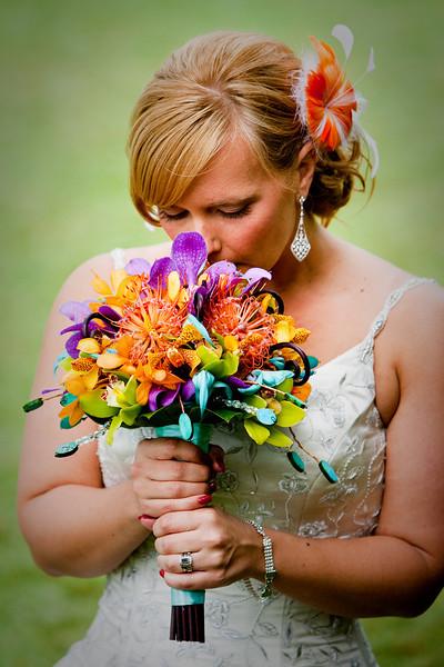 wedding-167.jpg