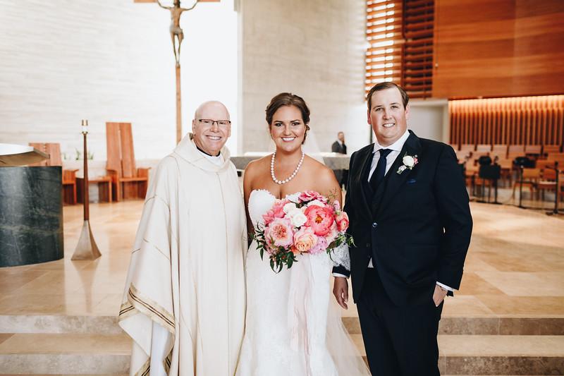 Zieman Wedding (373 of 635).jpg